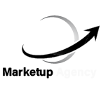 Marketup Agency