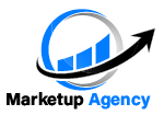 Marketup Agency